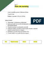 Plan_de_nursing.docx