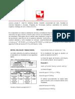 329222768-1-Informe-Destilaccion-Sencilla-y-Fraccionada.docx