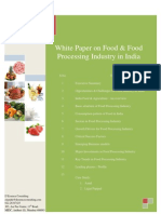 White Paper Food Processing1 8