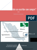 Revolucion Mexicana.pdf