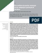artigo dispositivo.pdf