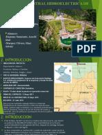 Proyecto Chaglla ACABADO.pptx
