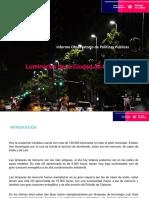 INFORME LUMINARIA FINAL-1.pdf