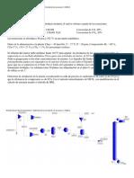 EJERCICIO 4 recuperación de metanol MONTIEL DUARTE KAREN SAMANTHA.docx