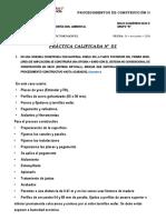 Práctica Calificada N° 01B (1) (1)