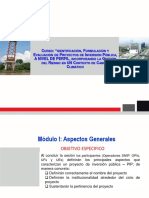 (3.1) Aspectos Generales e Identificación.pdf