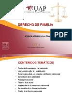 Ayuda 4_Filiacion matrimonial y extramatrimonial