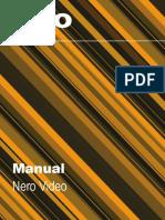 NeroVideo_es-ES.pdf