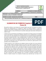 4TM61 Delgado Rojas Ana Belen  video 3 ELEMENTOS DE POWER BI.docx