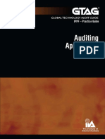 GTAG 8 - Auditing Application_Controls