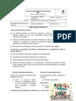 taller Democracia_Daniel cepeda 4A