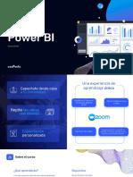 POWER_BI_Brochure_Actual_.pdf