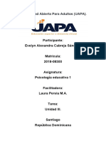 PSICOLOGIA EDUCATIVA- TAREA 3- EVELYN CABREJA.docx