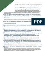 Actividad Colombia, un país pobre... (2)-convertido (1)