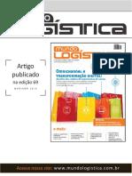 LeArtigo (2).pdf