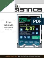 LeArtigo (3).pdf