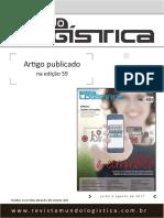 LeArtigo (4).pdf