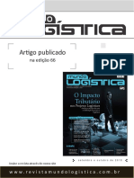 LeArtigo (5).pdf