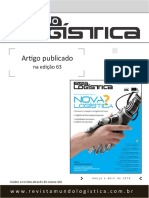 LeArtigo (6).pdf