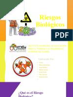 Riesgos Biológicos.pptx