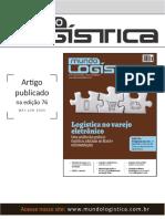 LeArtigo (11).pdf