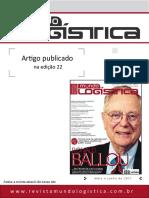 LeArtigo (12).pdf