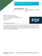 126-AbdouDiouf-mars2011b.pdf