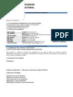 HS Gel-Antibacterial (1)