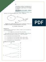 VARIABLE ALEATORIA_MATEMÁTICA_RESUELTA.pdf