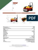 Dynapac CC1300C - Specs.pdf