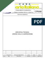 11001-CR-008-0-C