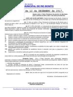 LEI 2184-17 - PPA 2018-2021.pdf