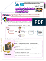 C.T. SEMANA 33 - SESION 29.pdf