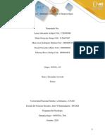 Tarea1_Elementos teoricos de la Etnopsicología_Grupo_110
