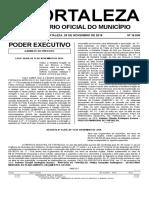 diario-oficial_16636