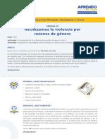 s34-secundaria-5-guiad-dpcc