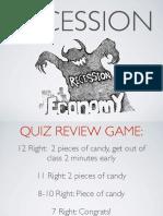 recession-141208064330-conversion-gate02.pdf