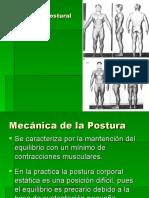 evaluacionpostural-100623205531-phpapp01