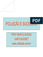 biociclos_poluicao.pdf