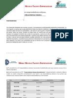 Formato-Actividad4-EmprendedoresMundialesExitosos.pdf