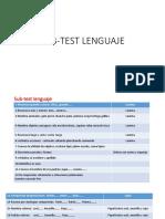 SUB-TEST LENGUAJE.pdf