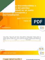 UNAD_plantilla_presentacion_centros (2) (1)