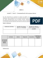 Anexo 1 - Tarea 2 – Contextualización de los grupos étnicos.docx
