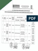 PlazasVacantesDocentesIES_CFAM_2020.pdf