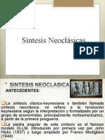 hpe-und-5-sintesis-neoclasica