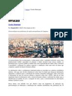 GeoMundo_lectura_01