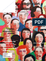 REVISTA CONVOCATORIA FINAL.pdf