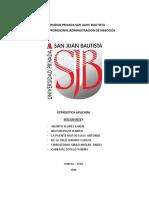 estadistica FINAL PDF