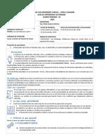 Guía 02. IV P. Ética    11° ABCDE..pdf