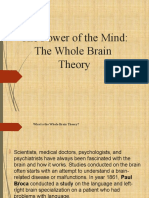 G3-WHOLE-BRAIN-THEORY-